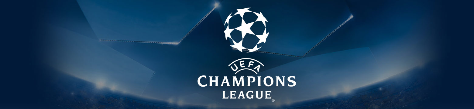 champions league i aften