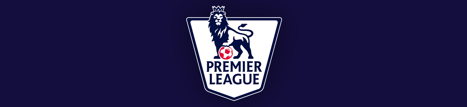 premier league kampprogram 2017