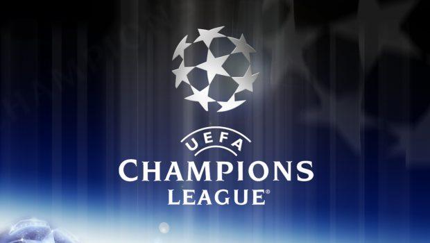 Real Madrid – AS Roma odds: Kongeklubben mod de kriseramte romere