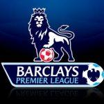 Odds på Aston Villa vs Manchester United her
