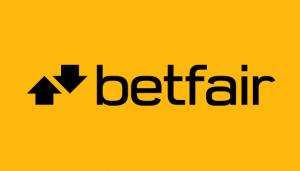 Bookmakeren betfair Sportsbook tilbyder Betbuilder på alle større fodboldkampe