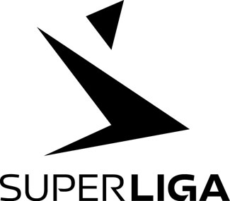 dänemark superliga tabelle