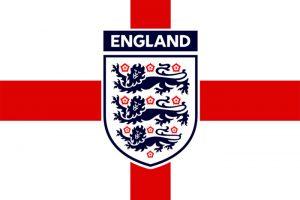 Se Englands trup til EM i Fodbold 2016