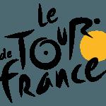 Tour de Frances officielle logo