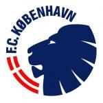 Skive IK – FC København odds: Solbakkens tropper gør kort proces