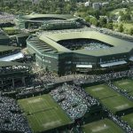 Wimbledon odds 2017: – Spil på vinderen i herre- og damesingle