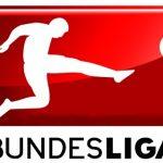 Dagens Spilforslag: Bayern München vinder stort over Mainz