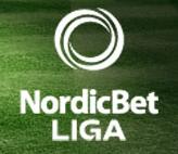 SønderjyskE må end tur ned i NordicBet ligaen forudser NordicBet.