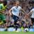 Odds: Bliver Christian Eriksen topscorer i Tottenham?