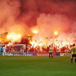 FC København vs Brøndby odds og spilforslag: – Spil på Pokalfinalen 2016/17 her