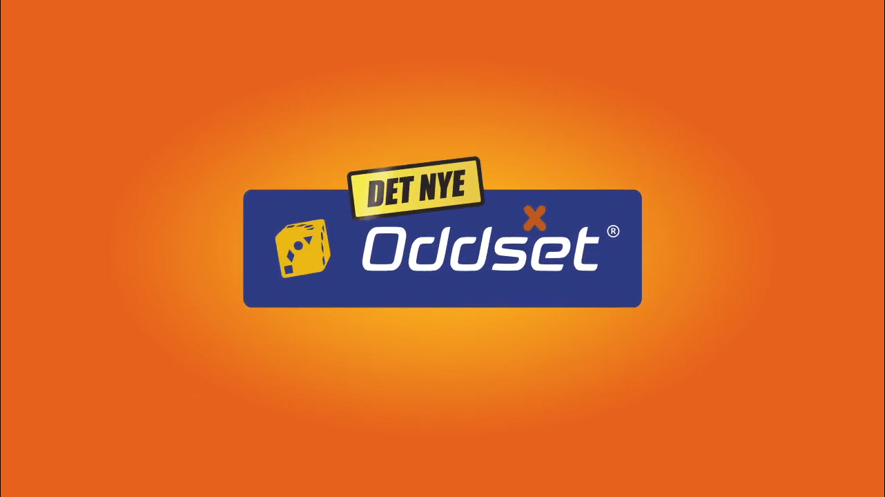 oddset systemwette