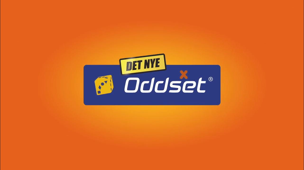 Oddset Livescore