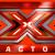 Odds på X-Factor 3. liveshow her