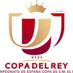 Copa del Rey – Odds på Barcelona vs Real Madrid her