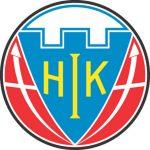 Dagens Spilforslag: Højt odds på Hobro sejr