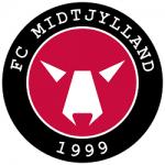 Arka Gdynia vs FC Midtjylland odds: – FCM favoritter mod svage polakkere