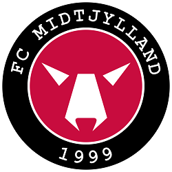 Logo for FCM