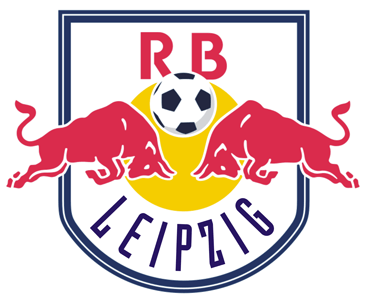 RB_Leipzig_logo