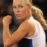 WTA Semifinale: Se Caroline Wozniacki vs Serena Williams gratis på nettet her