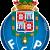 Dagens spilforslag og odds: Uovervindelige Porto holder Liverpool stangen