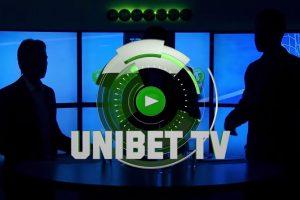 Unibet TV tillader bookmakerens spillere at livestreame FC Midtjylland - Astana FC gratis og lovligt i høj kvalitet.