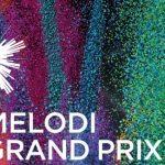 Odds på Melodi Grand Prix 2016