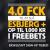 Betfair giver odds 4.00 på FCK sejr over Esbjerg i DBU Pokalen