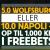 Betfair tilbyder forhøjede odds på Wolfsburg vs Napoli i Europa League