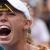 Vinderodds på French Open og 250 kr. odds-tilbud på 1. sæt