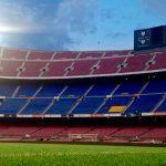 Odds på Copa del Rey finalen: Kan Bilbao overraske til odds 13.00?