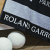 Odds på French Open: Hvem er favoritterne i årets Roland Garros?