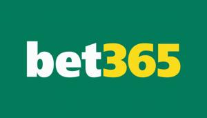 Bet365 tilbyder betbuilder på alle kampe