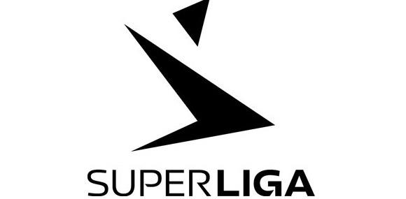 superliga-logo-hvid_580x285