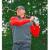 Lodtrækning: Vind en golfdag med Peter Schmeichel ved Aon Private Masters