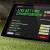 Vind en tur til Live Betting Championship i Glasgow hos Unibet