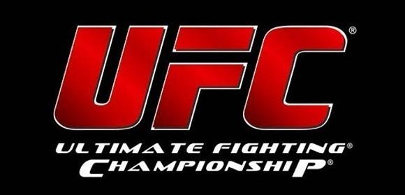 Odds på UFC 244 – De bedste bets på Baddest Motherfucker