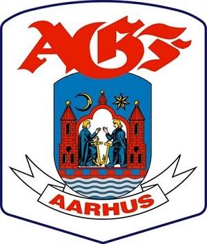 Aarhus Gymnastik Forening