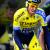Ekstra høje odds på Contador og Quintana som Tour de France-vindere