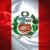 Dagens Spilforslag: Odds på Peru sejr over Paraguay i bronzekamp