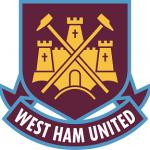Dagens Spilforslag: Under 2,5 mål i West Ham vs Astra Giurgiu