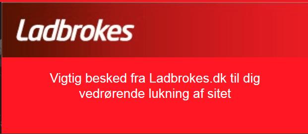 ladbrokes.dk