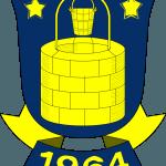 Brøndby vs Hajduk Split odds: – En af sæsonens vigtigste kampe for BIF