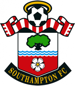 Logo for Southampton