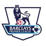 Arsenal – Newcastle United odds: Sure Sánchez laver frustrationsfrispark