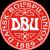 DBU Pokalen: – Her er odds på kampene i tredje runde