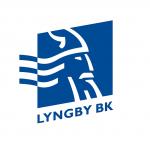 FC Krasnodar vs Lyngby odds: – Få odds 13.00 på dansk sejr i Rusland