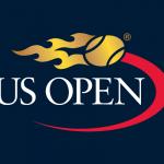 Odds på US Open i tennis