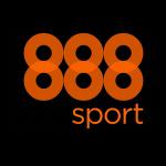 Få odds boost på Håland scoring med 888sport
