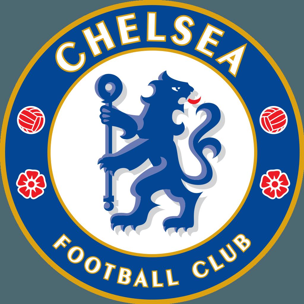 Zlatan to sign for Man Utd! - Free Football free betfair tennis trading strategies - (2016) Tips