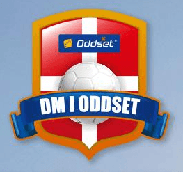 Deltag ved DM i Oddset 2019 hos Danske Spil